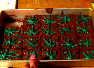 edible-brownies-made-369678811