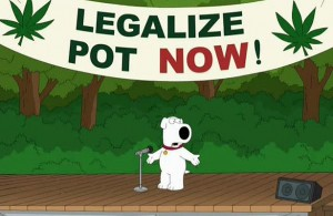 legalize_it