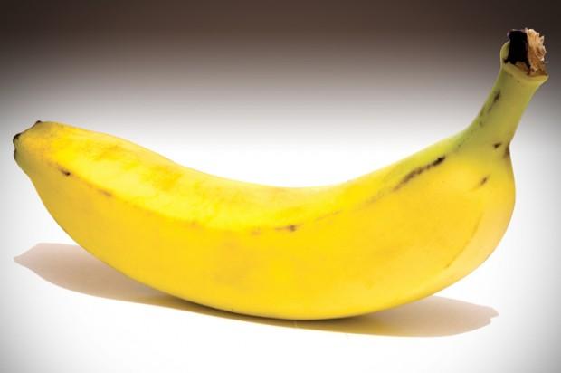 banana-620x412