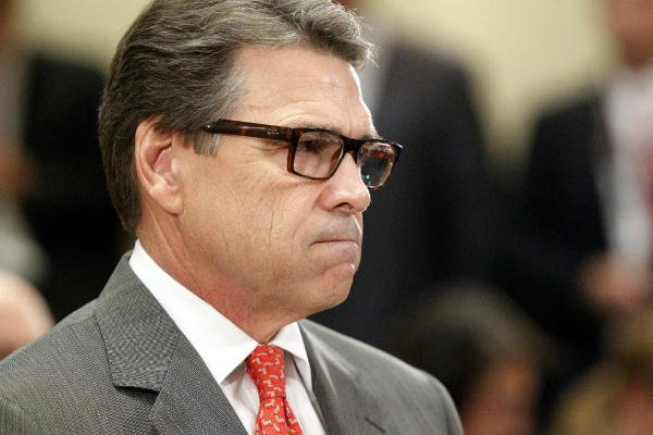 rick-perry-idiot-1